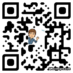 QR Code Design 1Wl20