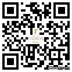 QR Code Design 1Wte0