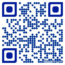 Diseño del Código QR 1XRJ0