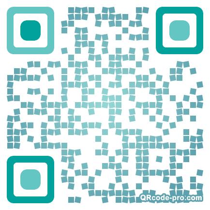 QR code with logo 1XZi0