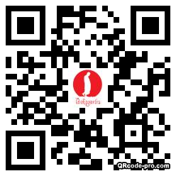 Diseño del Código QR 1Y520
