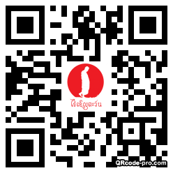 QR Code Design 1Y5e0