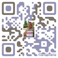 QR code with logo 1YQy0