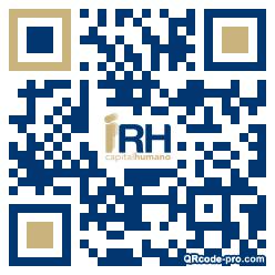 Diseño del Código QR 1YRI0