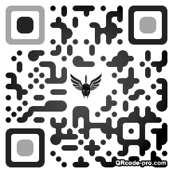 Designo del Codice QR 1YXT0