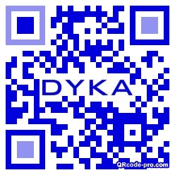 Diseño del Código QR 1Yfk0