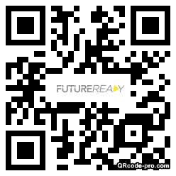 QR Code Design 1YgG0