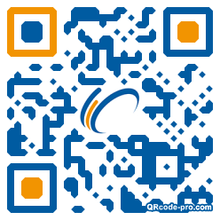 Designo del Codice QR 1Z2g0