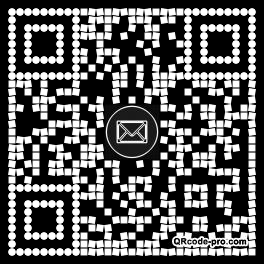 QR Code Design 1Z2u0
