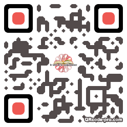 QR Code Design 1Z5i0