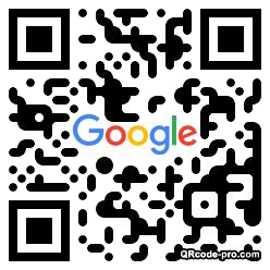 QR Code Design 1Ziy0