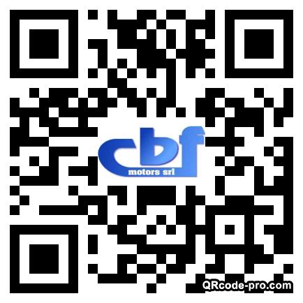 QR Code Design 1Zzy0