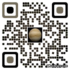 Diseño del Código QR 1a0h0