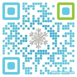 Diseño del Código QR 1a480