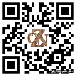 Diseño del Código QR 1a6o0