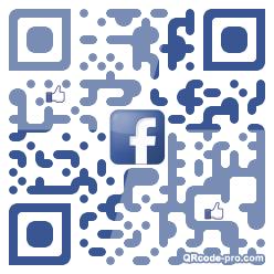 QR Code Design 1a980