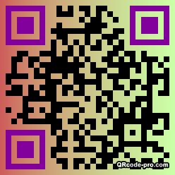QR Code Design 1aLd0