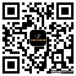 QR Code Design 1aZh0