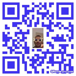 QR Code Design 1acd0