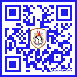 QR Code Design 1ayR0