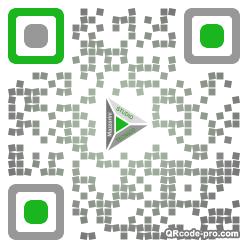 QR Code Design 1b870