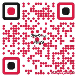 QR Code Design 1b880