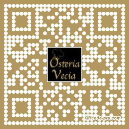QR Code Design 1bEz0