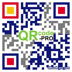 Diseño del Código QR 1bKW0