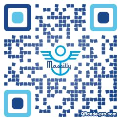 QR Code Design 1bM60