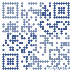 QR Code Design 1bRk0