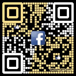 QR Code Design 1be10