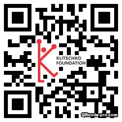 QR Code Design 1bo60