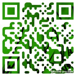 QR Code Design 1bq70