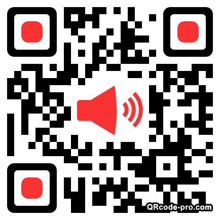 QR Code Design 1bt30