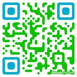 Diseño del Código QR 1c4u0