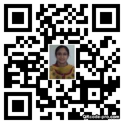 QR Code Design 1c5I0