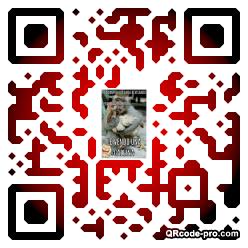 QR Code Design 1cBJ0