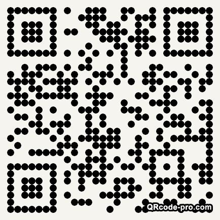 Diseño del Código QR 1cEP0