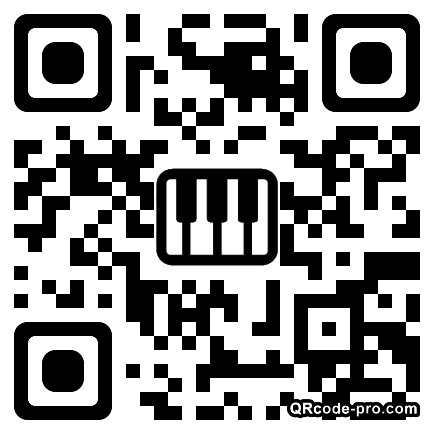 Diseño del Código QR 1cJd0