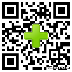 QR Code Design 1cKc0