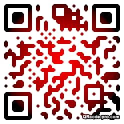 QR Code Design 1cPs0