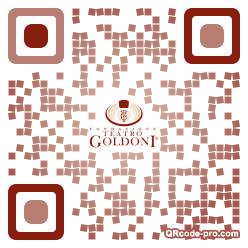 QR Code Design 1cbB0
