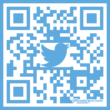 QR code with logo 1ce60