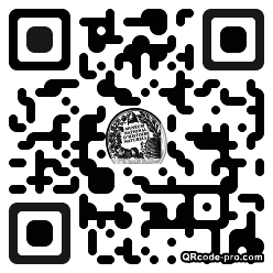 QR Code Design 1clC0