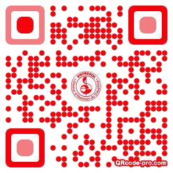 Diseño del Código QR 1cn90