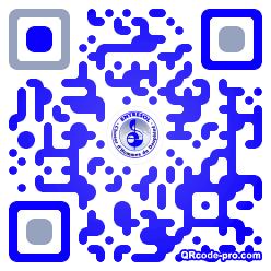 Diseño del Código QR 1cni0