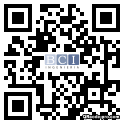QR Code Design 1crT0