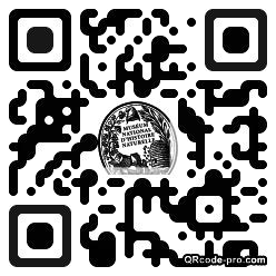 QR Code Design 1cw90