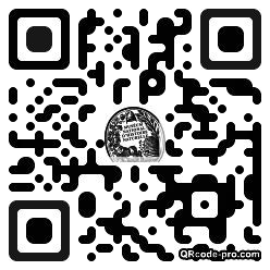 QR Code Design 1cwJ0