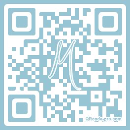 Diseño del Código QR 1cyJ0